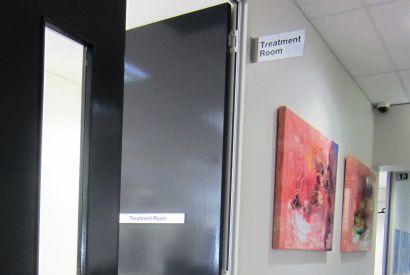 Beechboro Medical Centre - View 3