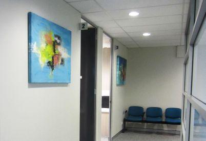 Beechboro Medical Centre - View 4